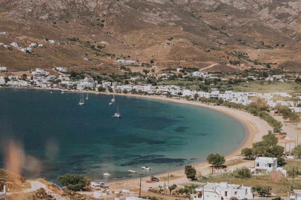 Travel Photography Greece Serifos 009