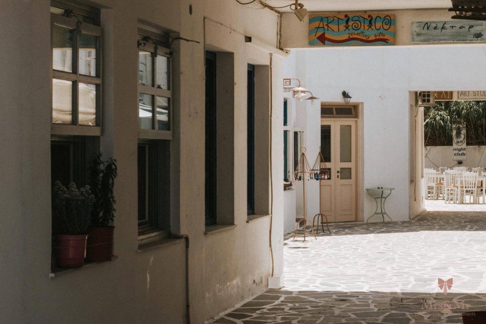 Travel Photography Greece Serifos 011