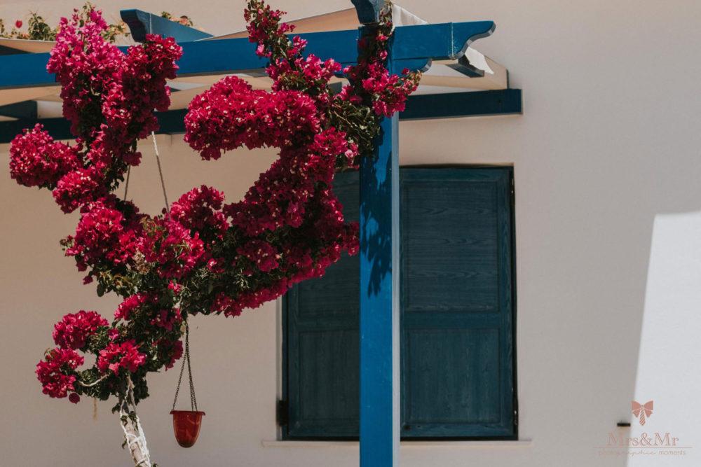 Travel Photography Greece Serifos 012