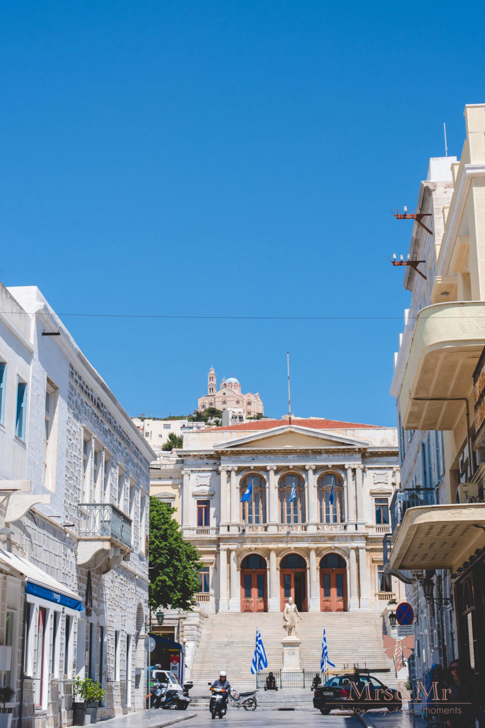 Travel Photography Greece Syros 008