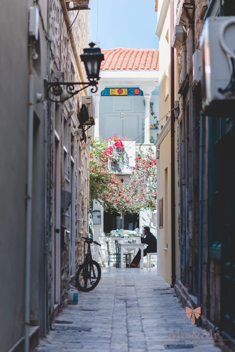Travel Photography Greece Syros 009