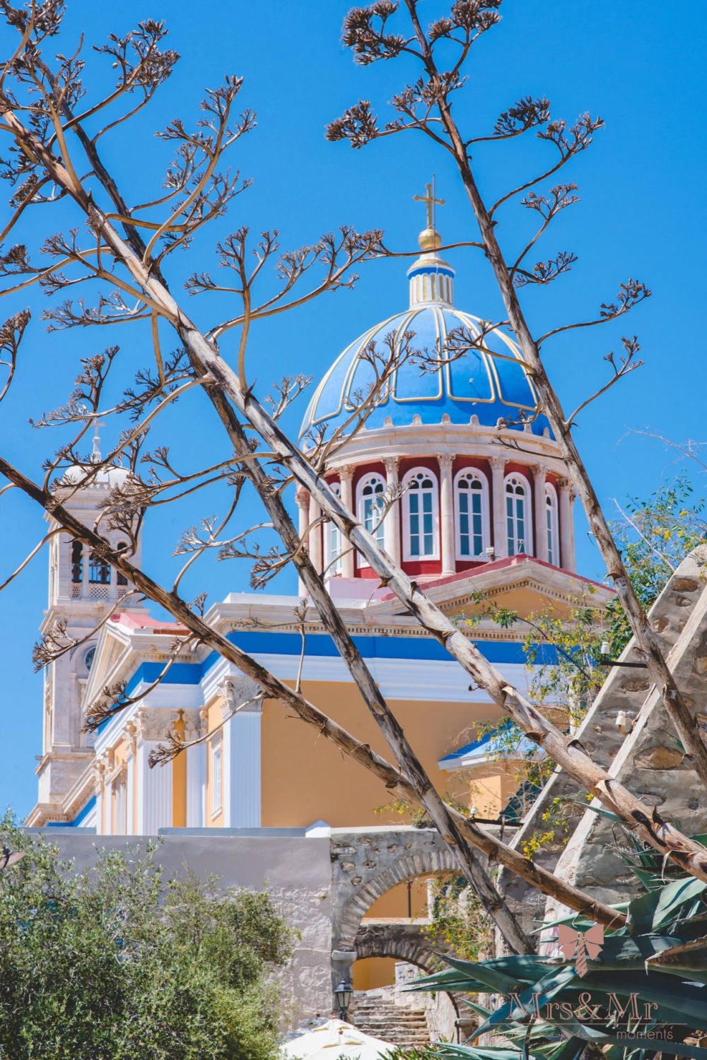 Travel Photography Greece Syros 020