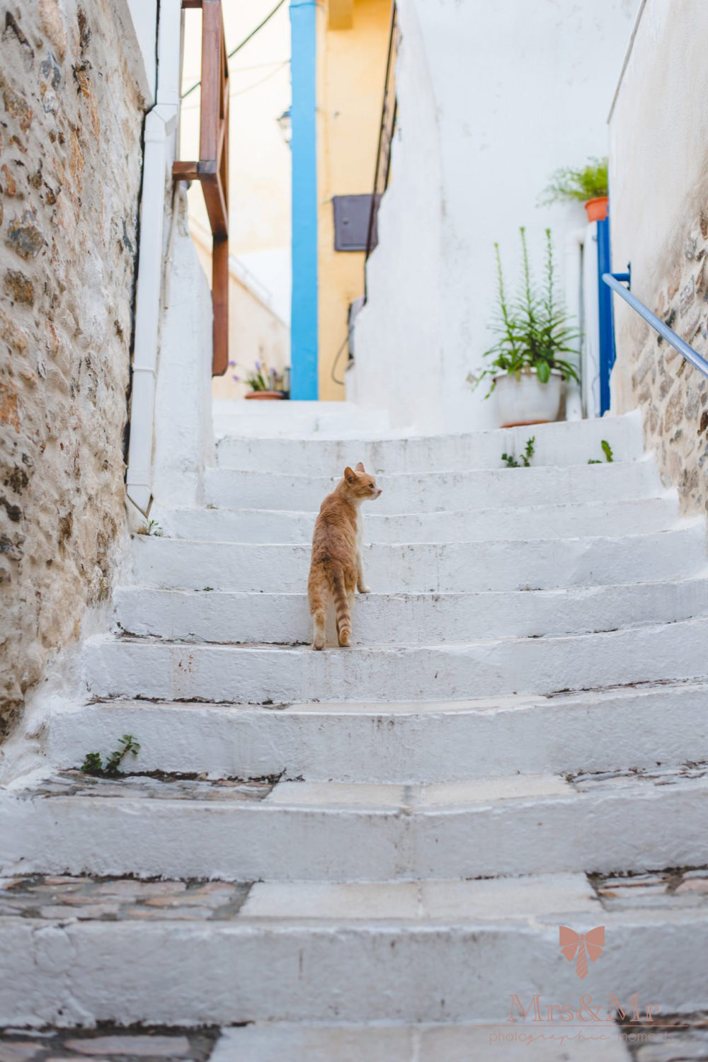 Travel Photography Greece Syros 022