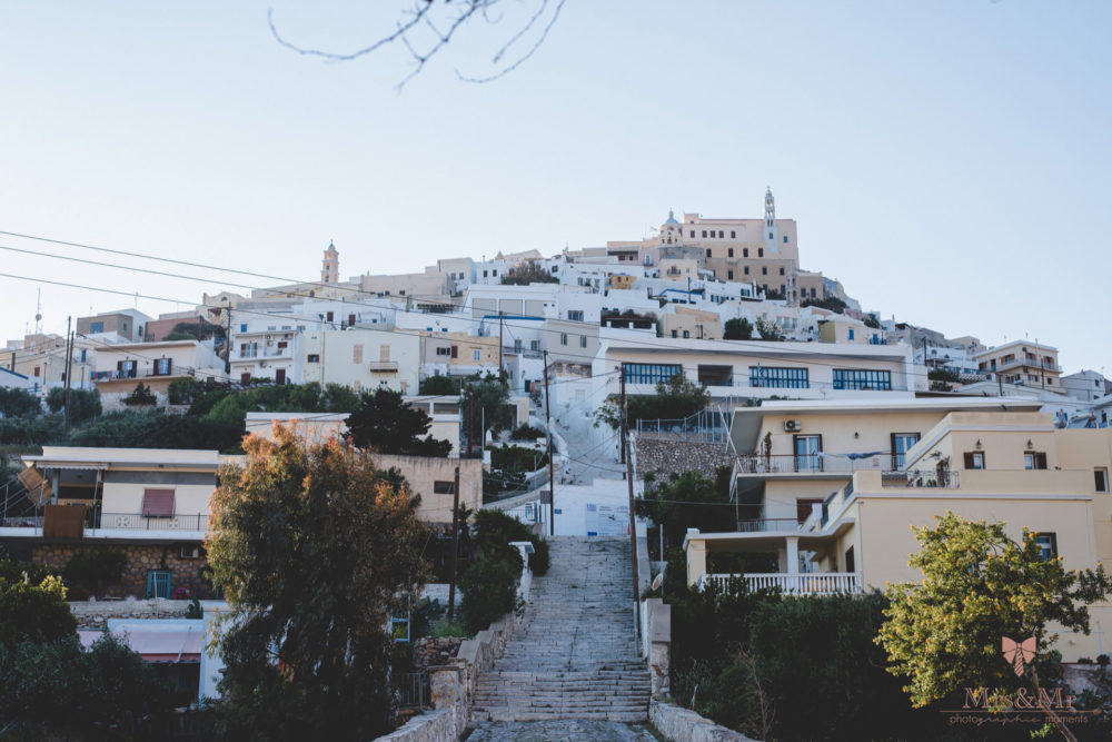 Travel Photography Greece Syros 024