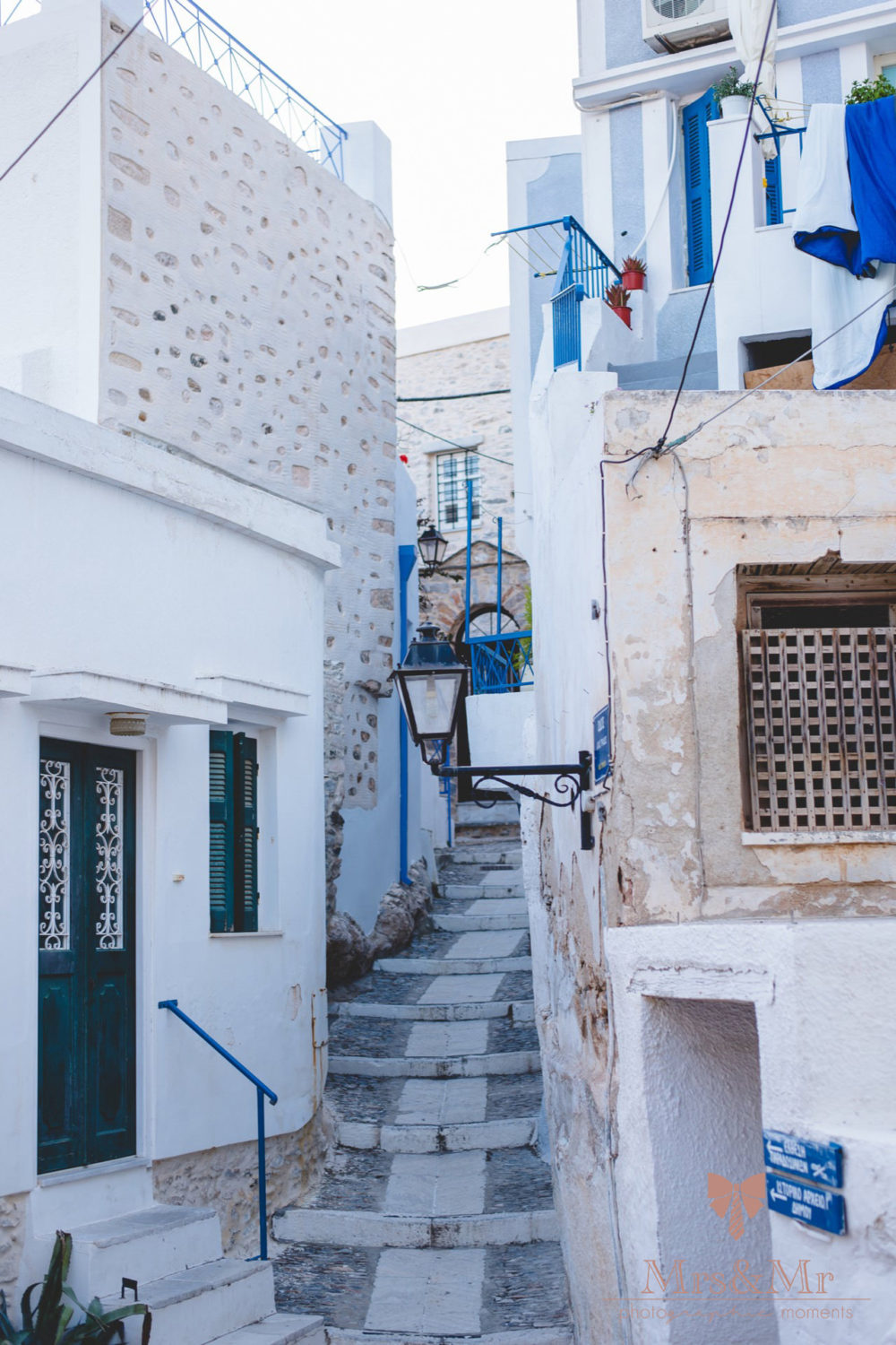 Travel Photography Greece Syros 032