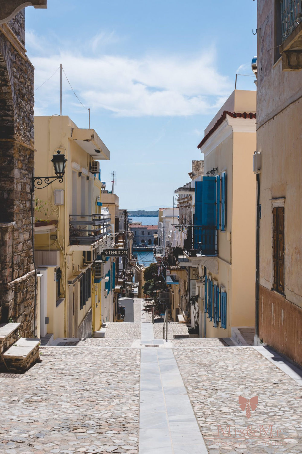 Travel Photography Greece Syros 037