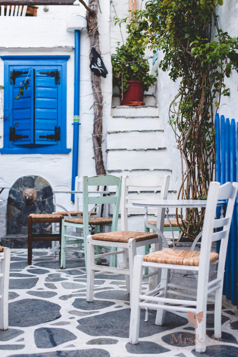 Travel Photography Greece Syros 041