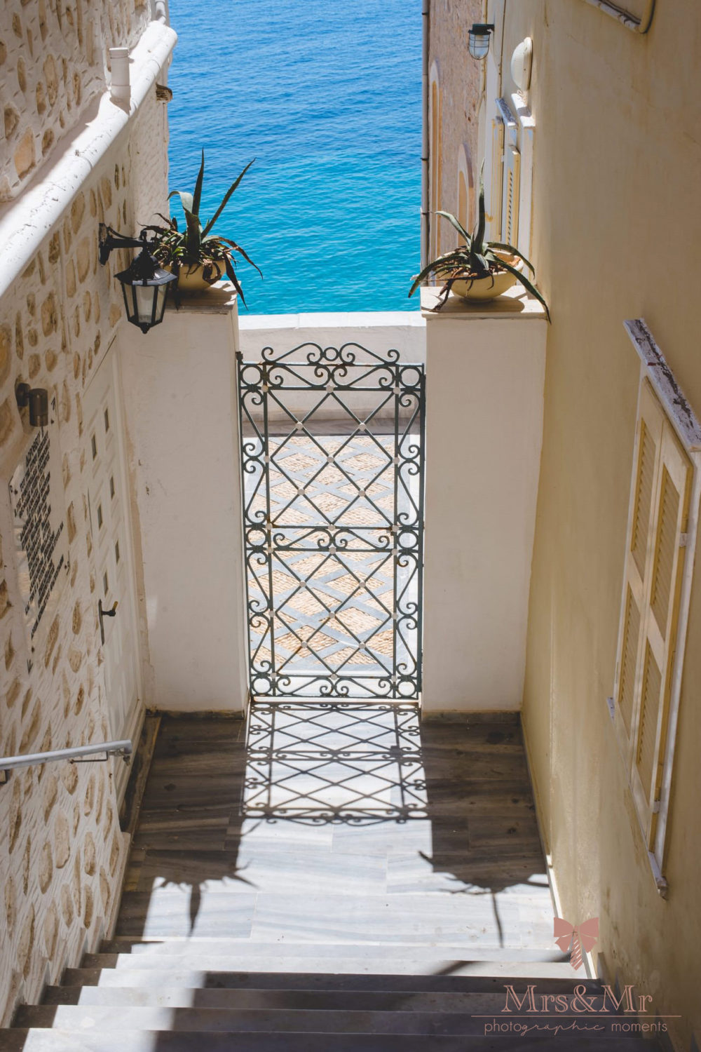 Travel Photography Greece Syros 052