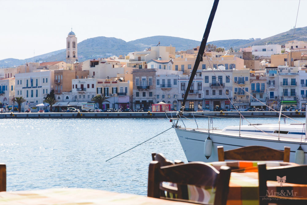 Travel Photography Greece Syros 054