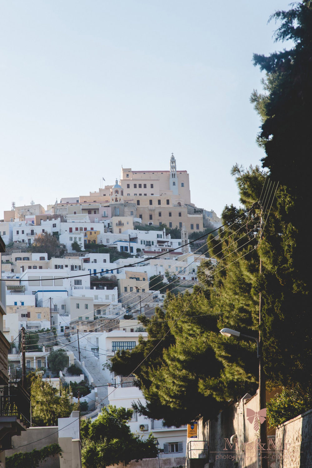 Travel Photography Greece Syros 057