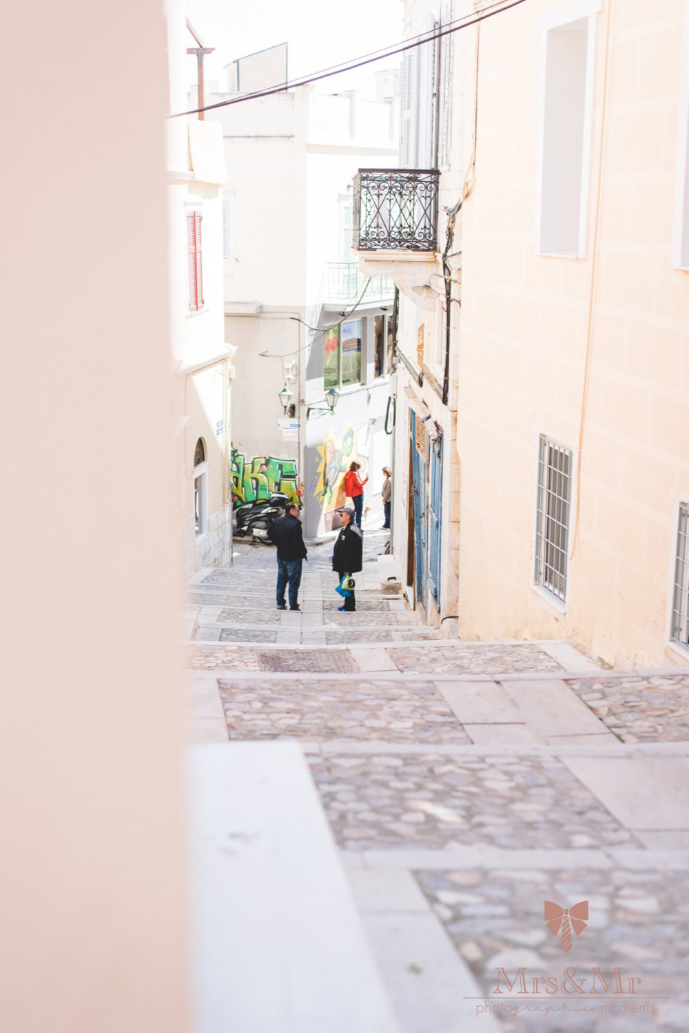 Travel Photography Greece Syros 066