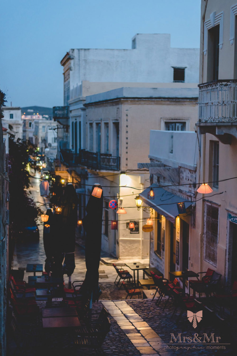 Travel Photography Greece Syros 078
