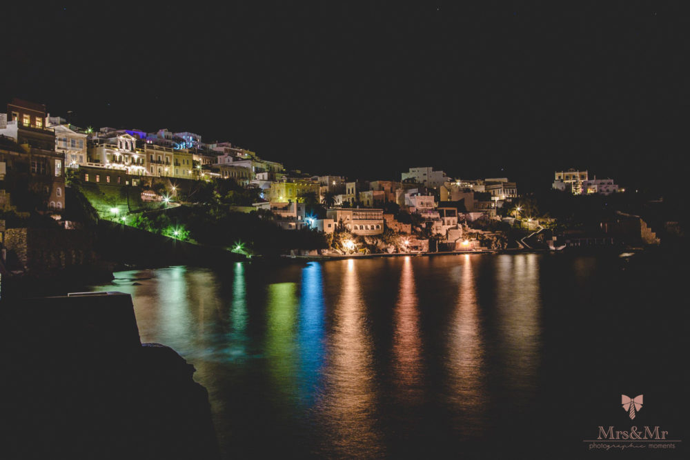 Travel Photography Greece Syros 094