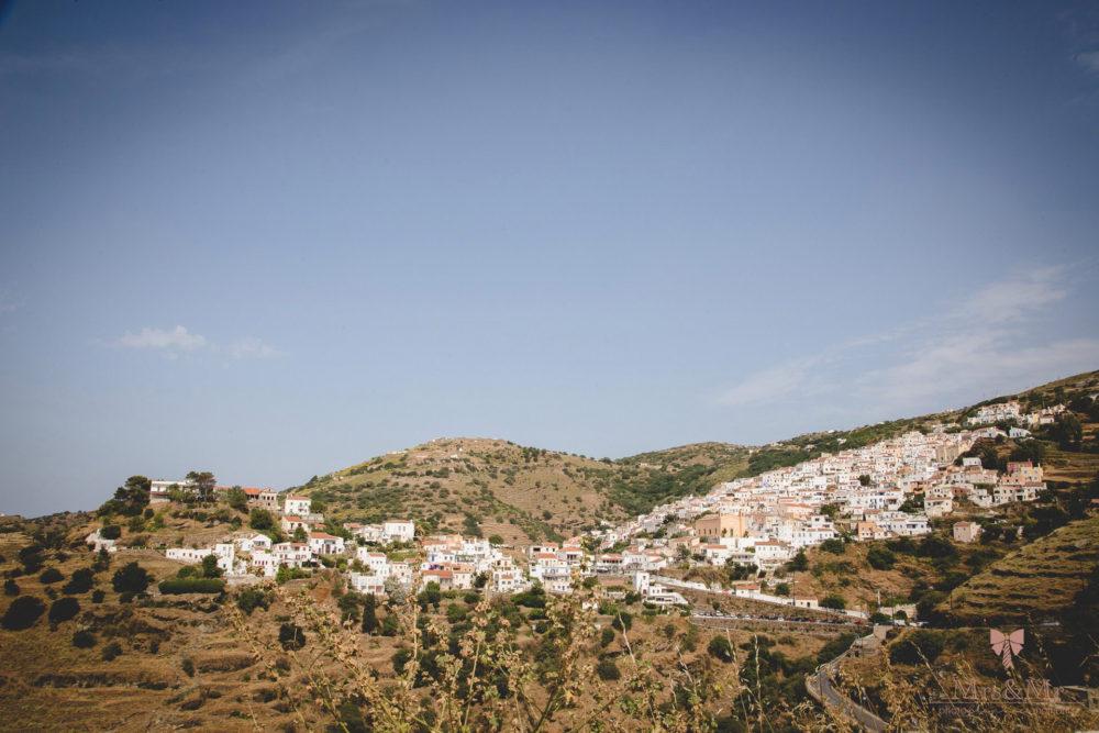 Travel Photography Greece Tzia 001