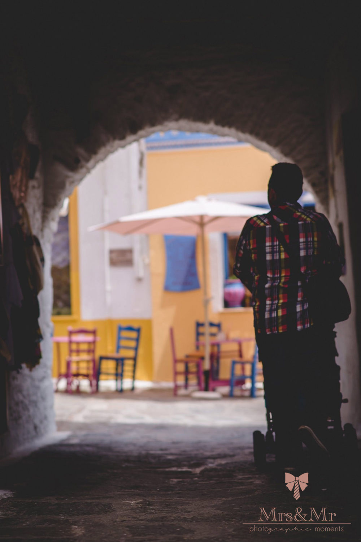 Travel Photography Greece Tzia 002