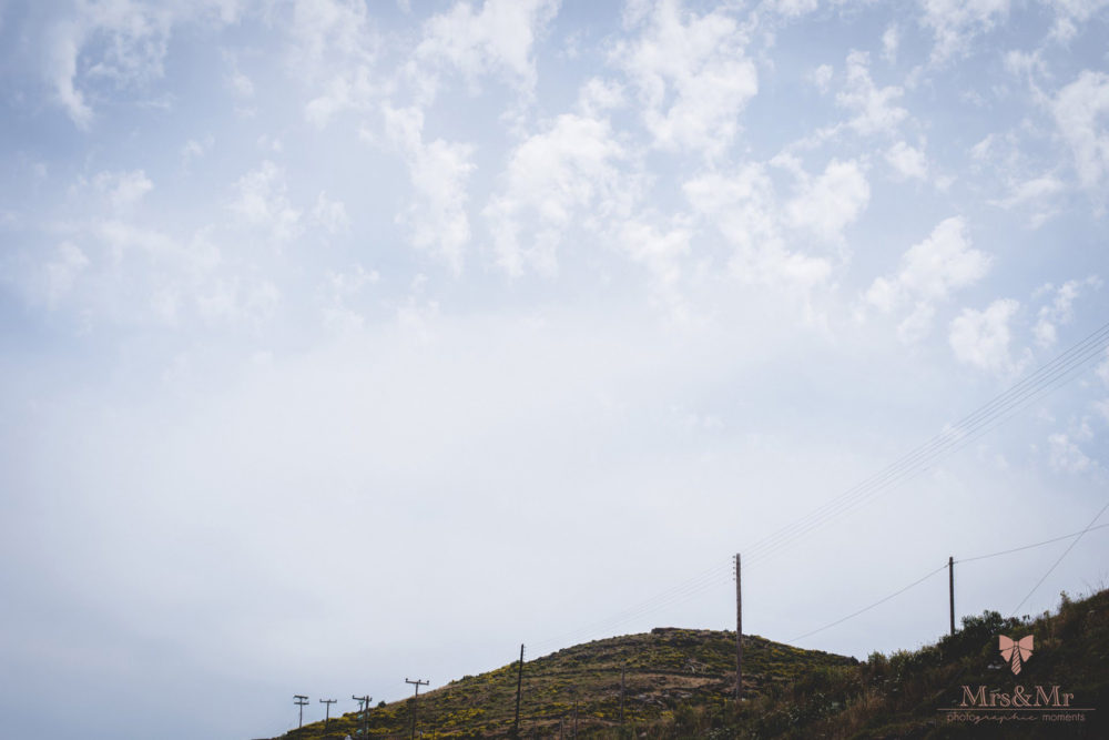 Travel Photography Greece Tzia 009