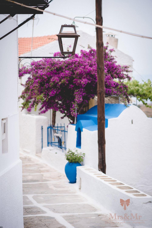 Travel Photography Greece Tzia 016