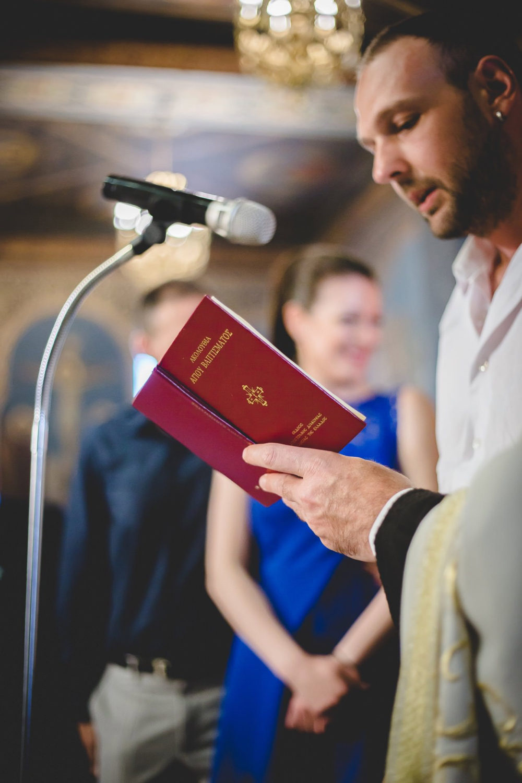 Christing Baptism Photography Fotografos Thanos 029