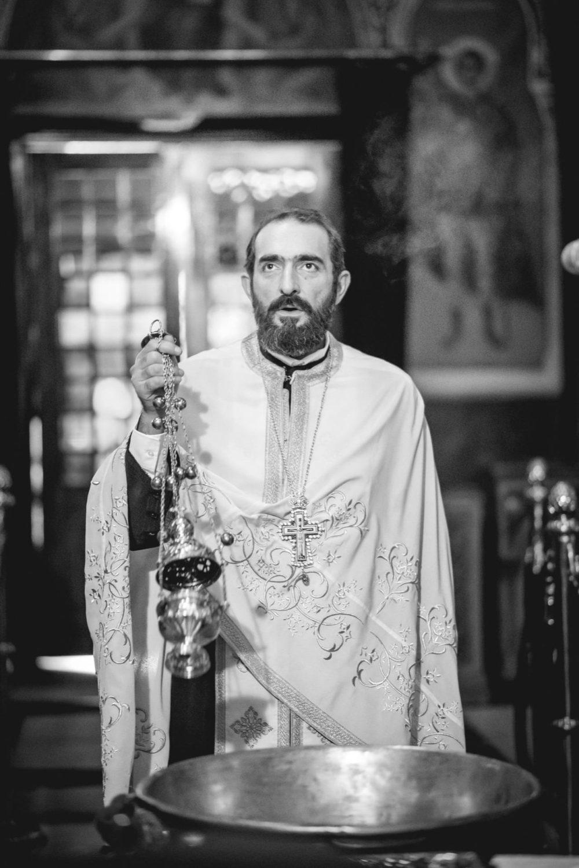 Christing Baptism Photography Fotografos Thanos 031