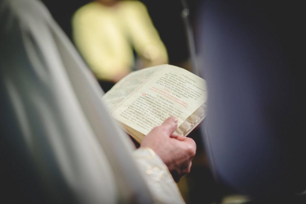 Christing Baptism Photography Fotografos Thanos 032