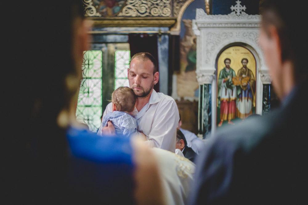 Christing Baptism Photography Fotografos Thanos 033