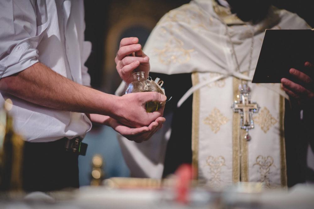 Christing Baptism Photography Fotografos Thanos 034