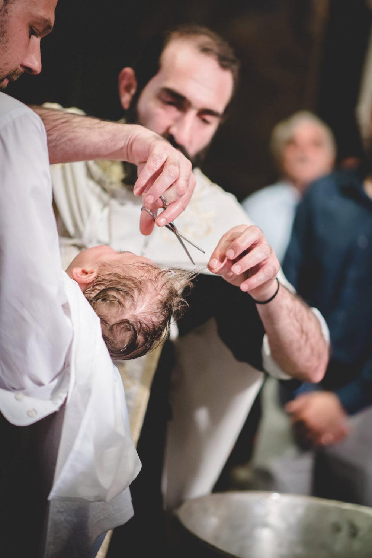 Christing Baptism Photography Fotografos Thanos 040