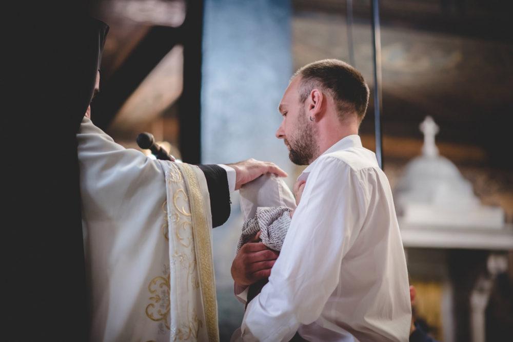 Christing Baptism Photography Fotografos Thanos 043