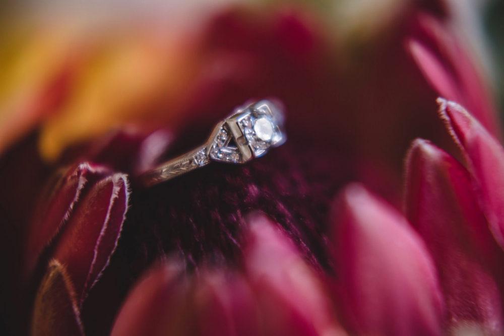 Fotografisi Gamou Wedding Gamos Fotografos Adam&megan 018