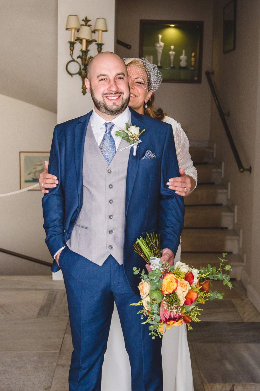Fotografisi Gamou Wedding Gamos Fotografos Adam&megan 026