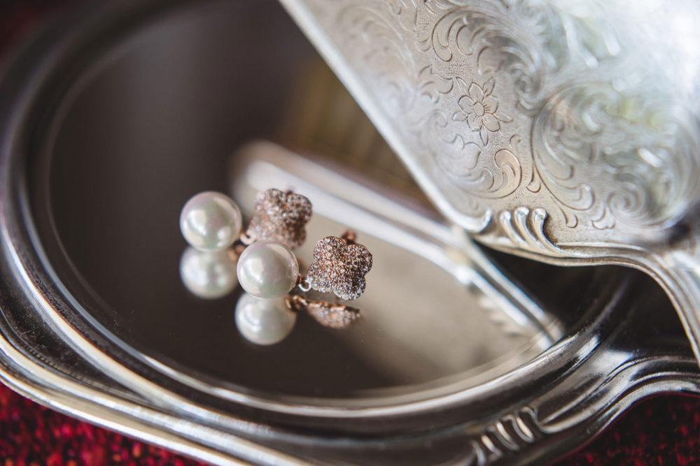 Fotografisi Gamou Wedding Gamos Fotografos Labros&amalia 004