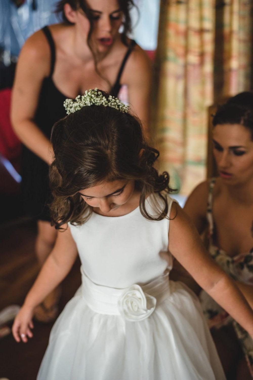 Fotografisi Gamou Wedding Gamos Fotografos Labros&amalia 009