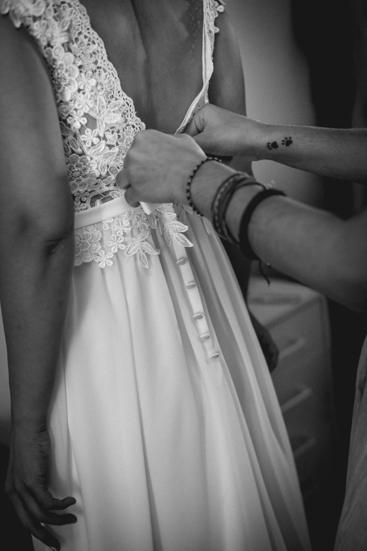 Fotografisi Gamou Wedding Gamos Fotografos Labros&amalia 010