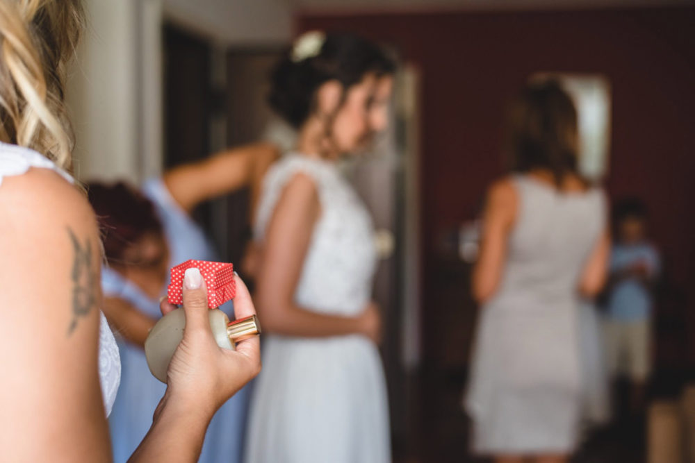 Fotografisi Gamou Wedding Gamos Fotografos Labros&amalia 011