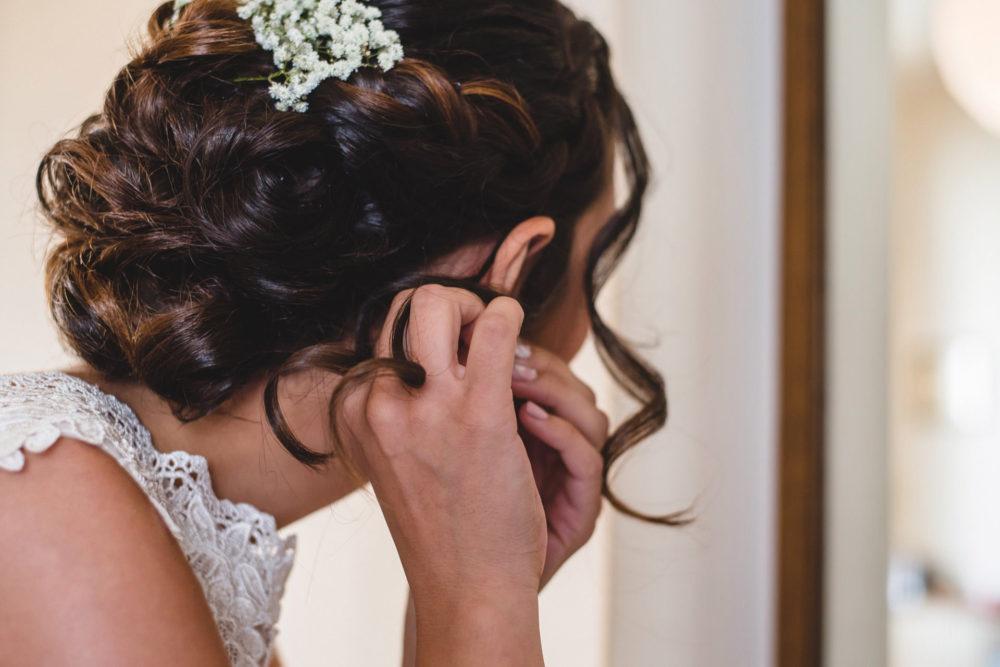 Fotografisi Gamou Wedding Gamos Fotografos Labros&amalia 012