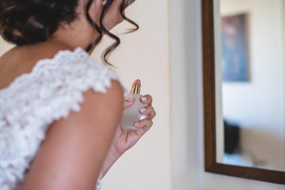 Fotografisi Gamou Wedding Gamos Fotografos Labros&amalia 013