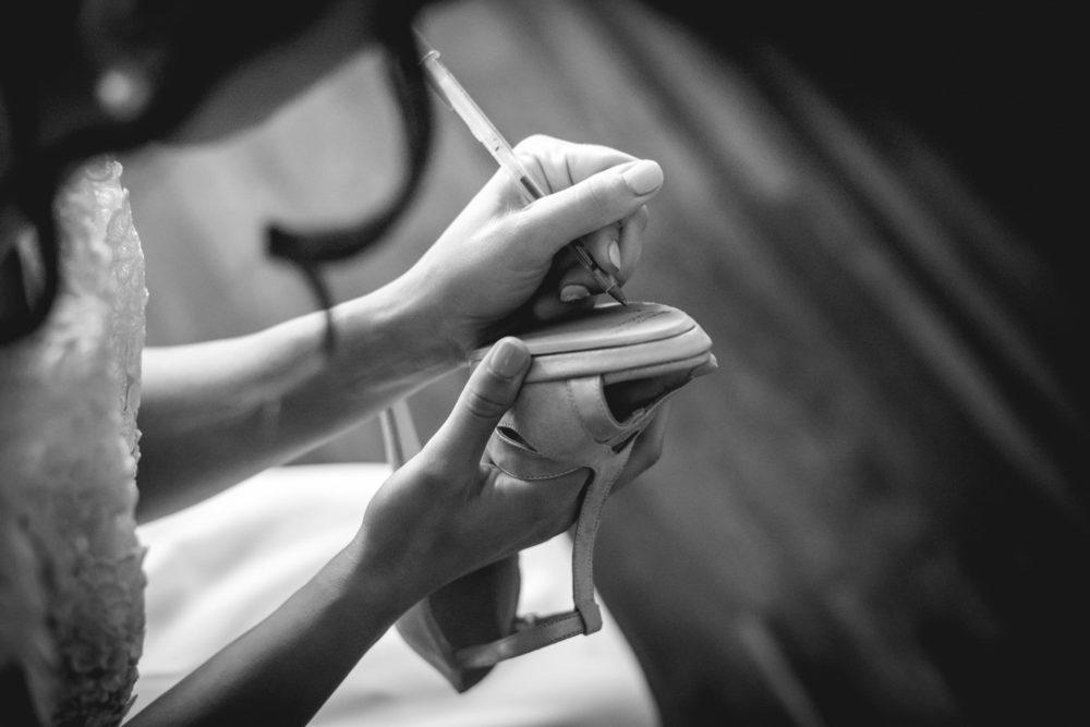 Fotografisi Gamou Wedding Gamos Fotografos Labros&amalia 014