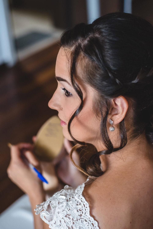 Fotografisi Gamou Wedding Gamos Fotografos Labros&amalia 015