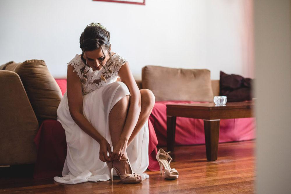 Fotografisi Gamou Wedding Gamos Fotografos Labros&amalia 016