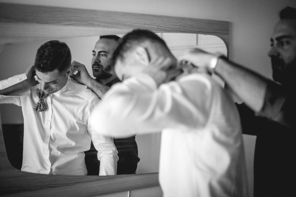 Fotografisi Gamou Wedding Gamos Fotografos Labros&amalia 019