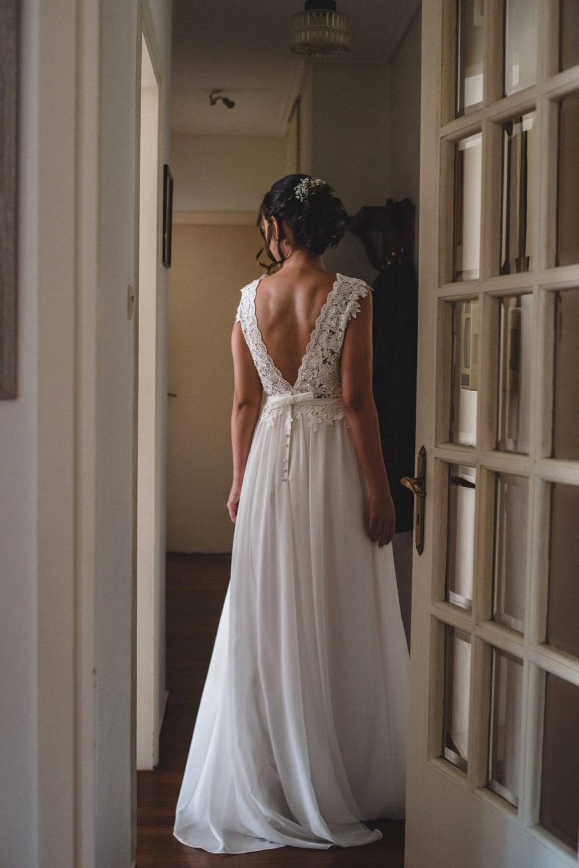 Fotografisi Gamou Wedding Gamos Fotografos Labros&amalia 023