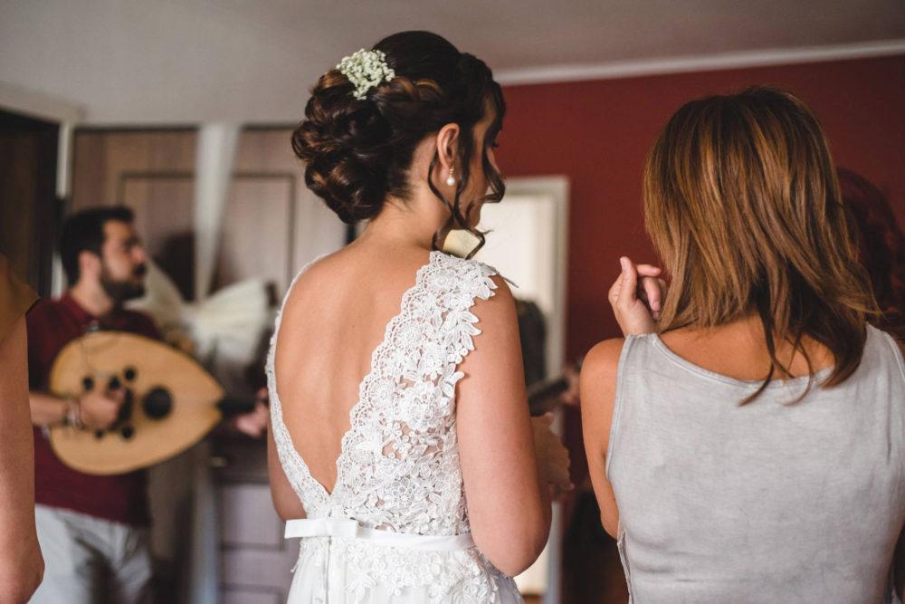 Fotografisi Gamou Wedding Gamos Fotografos Labros&amalia 024