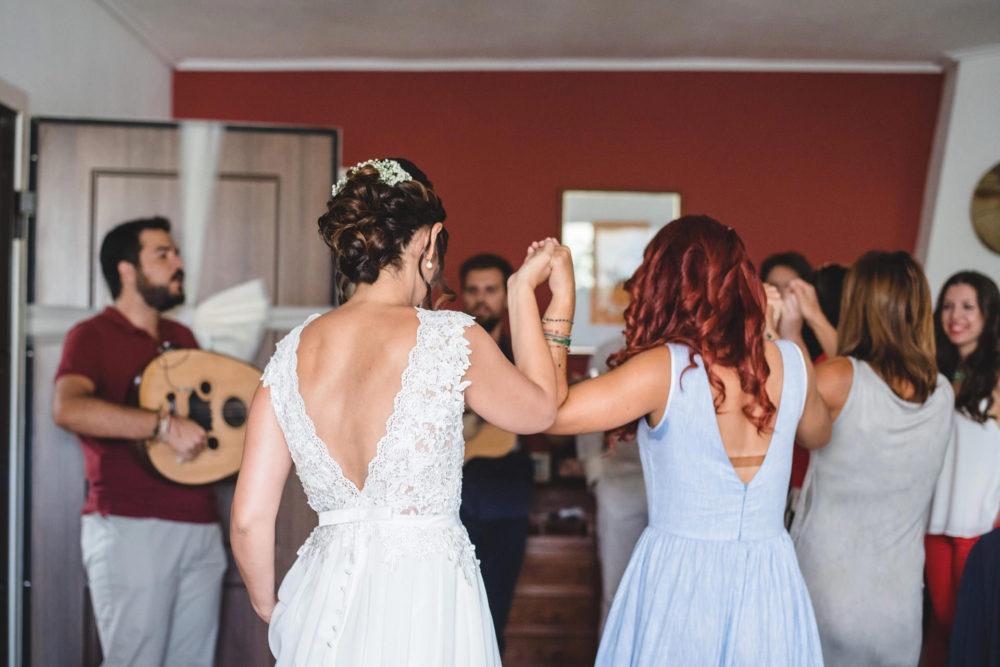 Fotografisi Gamou Wedding Gamos Fotografos Labros&amalia 025