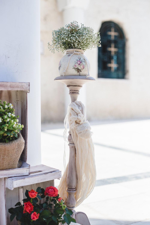 Fotografisi Gamou Wedding Gamos Fotografos Labros&amalia 028