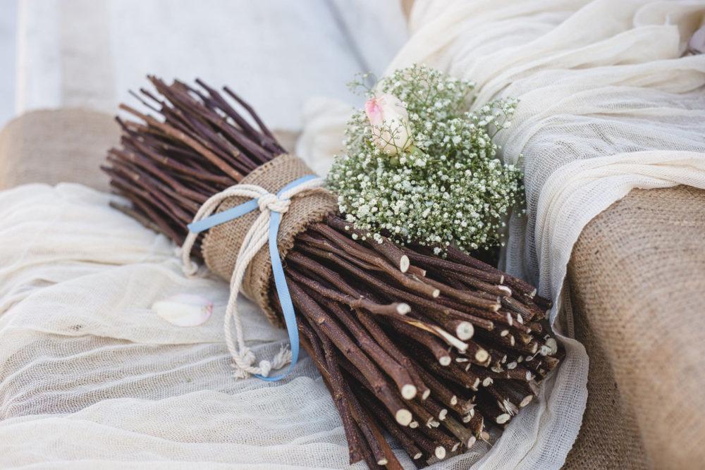 Fotografisi Gamou Wedding Gamos Fotografos Labros&amalia 030