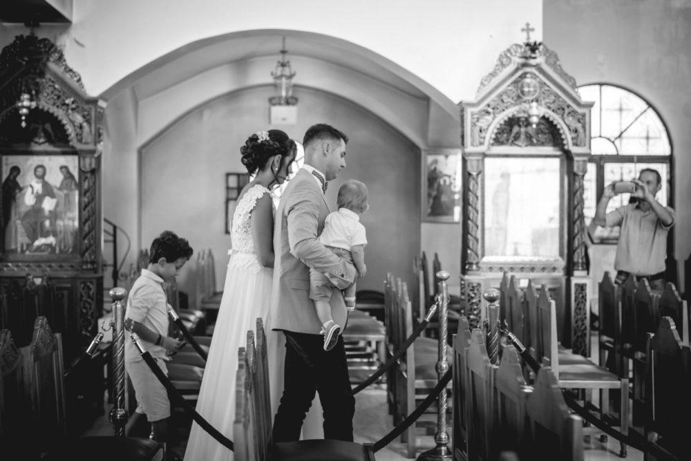 Fotografisi Gamou Wedding Gamos Fotografos Labros&amalia 033