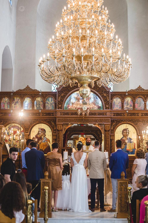 Fotografisi Gamou Wedding Gamos Fotografos Labros&amalia 034