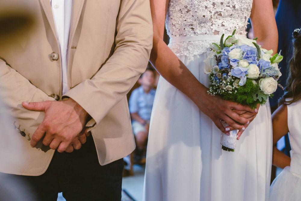 Fotografisi Gamou Wedding Gamos Fotografos Labros&amalia 035