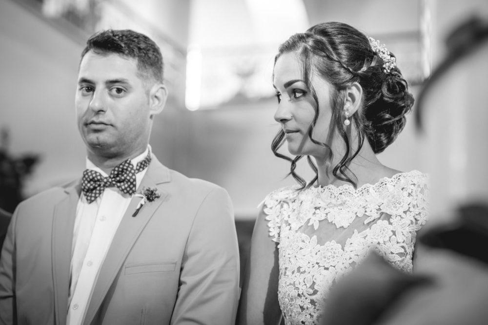 Fotografisi Gamou Wedding Gamos Fotografos Labros&amalia 036
