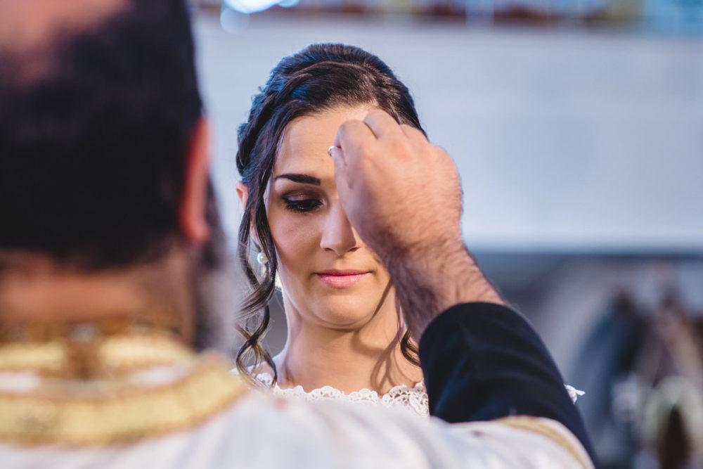 Fotografisi Gamou Wedding Gamos Fotografos Labros&amalia 037